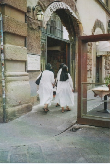 Florenz_2017 2